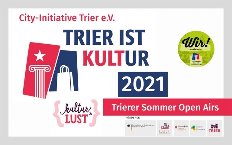 Trier pophaus 10 Meilleurs