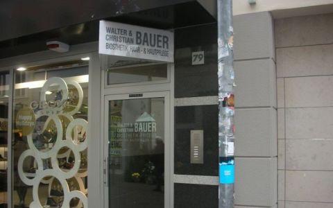 Einkaufserlebnis Trier Der Einkaufsführer Für Trier
